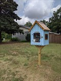 Image for Little Free Library 127255 - Stillwater, OK