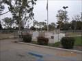 Image for Costa Mesa Bark Park - Off Leash Dog Area