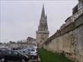 Image for Tour de la lanterne - la Rochelle,France
