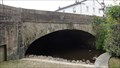 Image for Eller Beck Arch Bridge – Skipton, UK