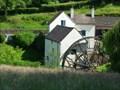 Image for Daniels Mill, Bridgnorth, Shropshire, England