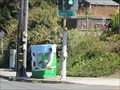 Image for Soccer Box - Hayward, CA