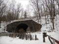 Image for Muleshoe Curve Bridge - Duncansville, PA