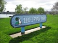 Image for Leo J. Ryan Memorial Park - Foster City, CA