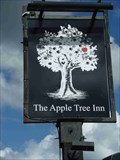 Image for The Apple Tree Inn, Minsterworth, Gloucestershire, England