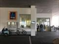 Image for ALDI Store - München-Westkreuz / Munich, Bayern, Germany