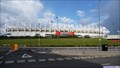 Image for Riverside Stadium - Middlesbrough, UK