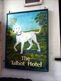 Image for The Talbot, Stourbridge, UK