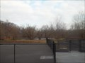 Image for Ellison Park Dog Park