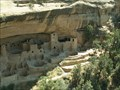 Image for Mesa Verde - NATIONAL PARKS EDITION - Colorado