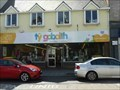 Image for Hope House (Ty Gobaith in Welsh) Charity Shop, Denbigh, Denbighshire, Wales