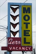 Image for Aero Motel - Seattle, WA
