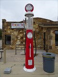 Image for Wayne Pump - Argyle, TX