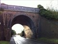Image for Innage Lane Railroad Bridge - Shifnal, Shropshire