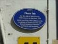 Image for The Fleece Inn, Cirencester, Gloucestershire, England