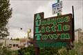 """Image for Ault: """"A Unique Little Town"""" - Ault, CO"""