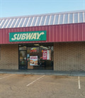 Image for Subway - 4831 E. McKinley Ave - Fresno, CA