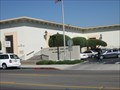 Image for San Gabriel, CA - 91776