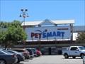 Image for Petsmart - Santa Cruz, CA