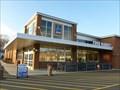 Image for ALDI Food Market - Milford, CT