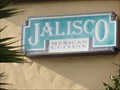 Image for Jalisco - Watsonville, CA