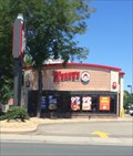 Image for Wendy's - Colfax Ave. - Lakewood, CO