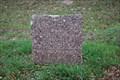 Image for El Camino Real -- DAR Marker No. 25, SH 21, 3 mi. W of Weches TX