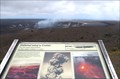 Image for Halema'uma'u Crater - Hawaii Volcanoes National Park, HI