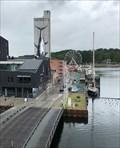 Image for Pariserhjul- Odense, Danmark
