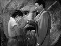 Image for Roman Holiday - The Mouth of Truth