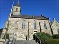 Image for Katholische Pfarrkirche St. Katharina - Isenburg, RP, Germany