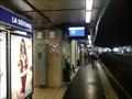 Image for Gare SNCF de La Défense - Puteaux, France