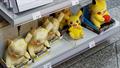Image for Pikachu @ Spiele Max - Jena/ Thüringen/ Deutschland