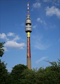 Image for Florianturm