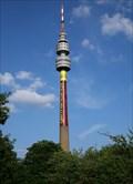 Image for Florianturm