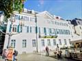 Image for Gesamtanlage ehemaliges Hauptpostamt - Münsterplatz 17 - Bonn, North Rhine-Westphalia, Germany