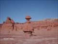 Image for Goblin Valley State Park