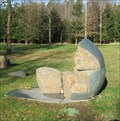 Image for Lety Concentration Camp Memorial - Lety, CZ