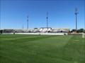 Image for National Sports Center Stadium - Blaine, MN