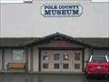 Image for Polk County Museum  -  Rickreall, Oregon