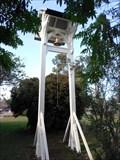 Image for St John's Bell Tower - Capel, Western Australia