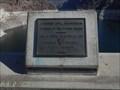 Image for Hoover Dam - American Civil Engineering Wonder - AZ