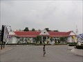 Image for Chachoengsao Provincial Hall—Chachoengsao, Thailand.