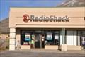 Image for Brigham City Radio Shack
