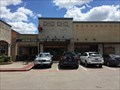 Image for Taverna Rossa - Plano, TX, US