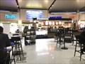 Image for Starbucks - McCarran Rent a Car Center - Las Vegas, NV