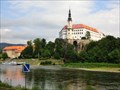 Image for Decin - North Bohemia, Czech Republic