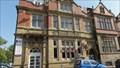 Image for Victorian Post Office, 1 Trinity Street - Stalybridge, UK