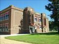 Image for Magnolia High School, Magnolia, Minnesota