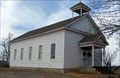Image for Mt. Pleasant United Methodist Church - Newburg, AL